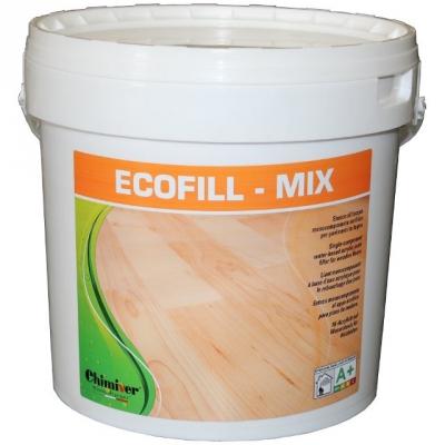 ECOFILL 2010