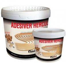 Adesiver Herkcules