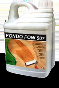 FONDO FOW 507